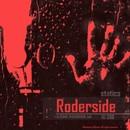 Statics/Roderside