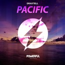 Pacific/Draxtell