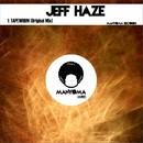TapeWorm/Jeff Haze