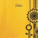 Sunflower/The Judes