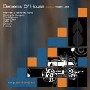 Elements Of House, Vol. 1 (Compiled by Fingers Clear)/Fingers Clear