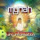 Living inFormation/Mynah