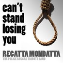 Can't Stand Losing You (Police Tribute)/Reggatta Mondatta