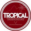 Tropical Discotheque/Marcelo K2