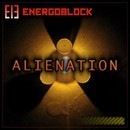Alienation/Energoblock