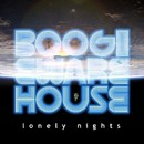 Lonely Night/Boogie Warehouse