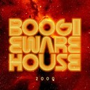 2000/Boogie Warehouse
