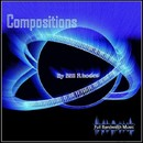 Compositions/Dr. Bill Rhodes