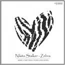Zebra (Kirill Zaretzki & Vadim Kasse Remix)/Nikita Stalker