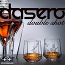 Double Shot/Dasero
