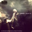 Blipster EP/Hamza