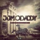 Black Horse VIP Mix/JumoDaddy