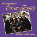 Weathering The Storm/The New Legendary Cisrow Family