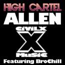 Allen/High Cartel
