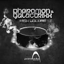 High Volume/Pheromon