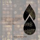 Encrypted/DJ Milectro