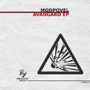 Avangard EP/ModPovel