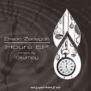 Hours/Ehsan Zadegan