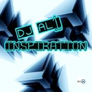 Inspiration/Dj Al1