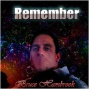 Remember/Bruce Hambrook