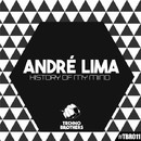 History Of My Mind/André Lima