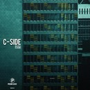 Hestate / Closure/C-Side