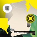 En Orbita EP/Superpendejos