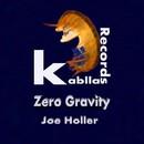 Zero Gravity/joe holler