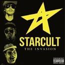 The Invasion/Starcult