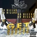 Get Geeked/JC Killah & OG Killah