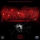 Retribution EP/Ricochet