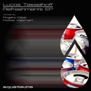 Refreshments/Lucas Tesselhoff