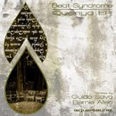 Quenya/Beat Syndrome
