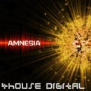 Amnesia/DJ Paul Pritchard