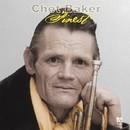 Finest/Chet Baker