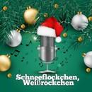 Schneeflöckchen, Weißröckchen/Weihnachts Lieder