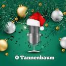 O Tannebaum/Weihnachts Songs