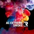 Smoke/AC Extreme