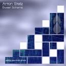 Sweet Scheme/Anton Stellz