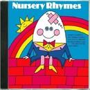 Nursery Rhymes, Vol. 2/The Pre-K Players