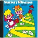Nursery Rhymes, Vol. 1/The Pre-K Players