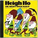 Heigh Ho/The Pre-K Players