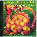 A Magical Dragon's Tale About Puff/The Pre-K Players