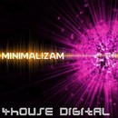 Minimalizam/Jasmin Vrbic