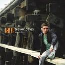 Seven Days/Trevor Davis