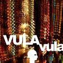 Vula/Vula