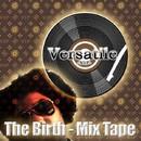 Versatile/Vermanis