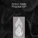 Fractal/Anton Stellz