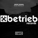 Music People EP/Grant Genera
