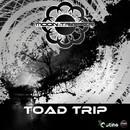 Toad Trip/Moon Tripper